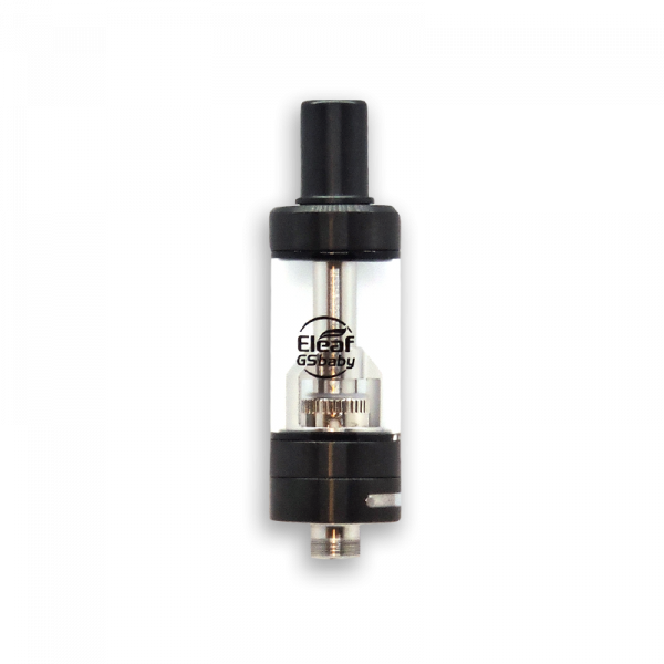 Eleaf GS Baby Clearomizer 2,0 ml