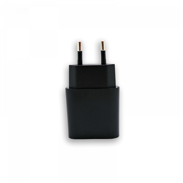 Joyetech 230 V 1 Ampere Stecker